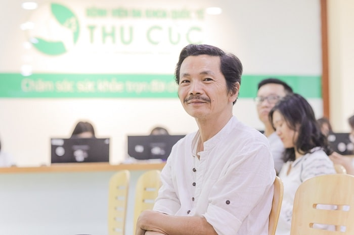 nsut Trung Anh